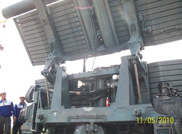 07-antena