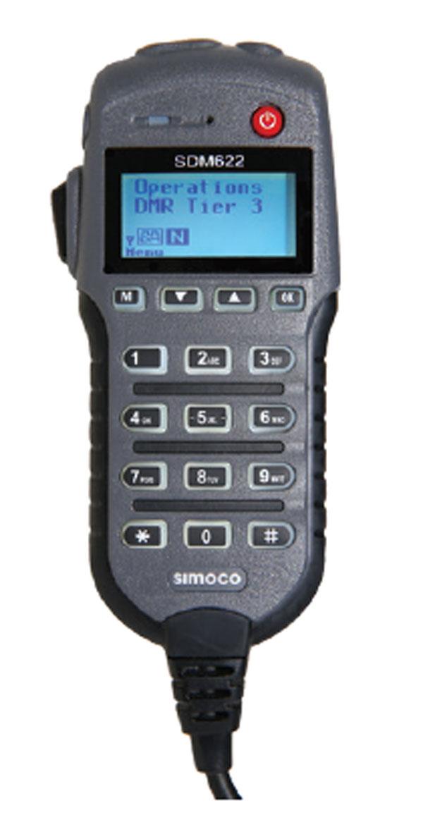 sim-04